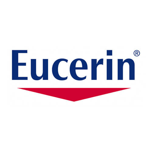 Eucerin (ph5)